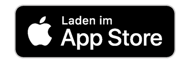 app-store-download